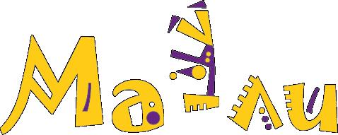 Детская кафе-студия «Ма-ли»